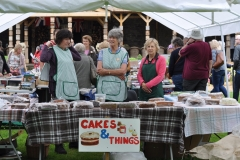 Aynho Fete 2016 (Thanks Andrew Bellamy) #5